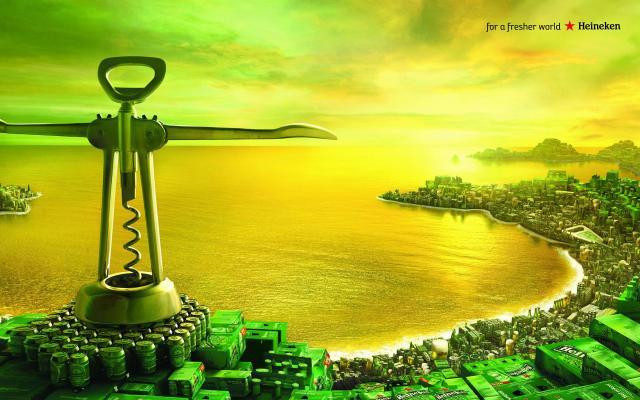 le port d'attache idéal pour le thau